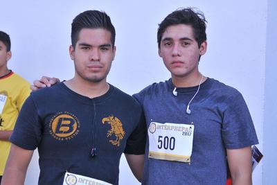 13072017 Roberto y Becker.