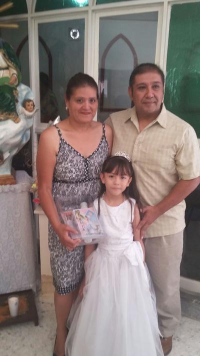 13072017 Lilian, Adrián y Andrea.