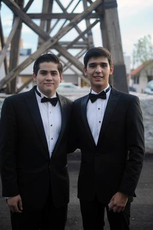 13072017 Daniel y Fernando.