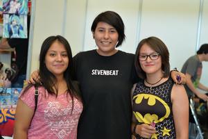 14072017 Mónica, Lizbeth y Sarahí.