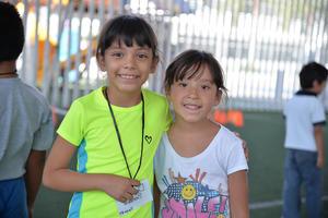 15072017 Daniela y Luisa.