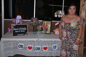 15072017 Laura Alicia Salazar Candelas.