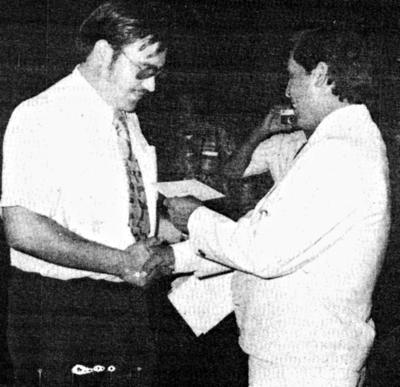 16072017 En Torreón, Coahuila, en octubre de 1971.
