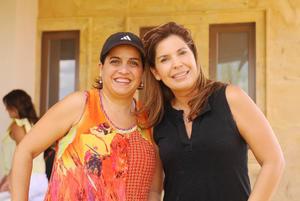 18072017 Canela y Martha.