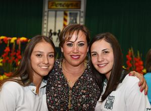 18072017 Alejandra, Norma y Regina.