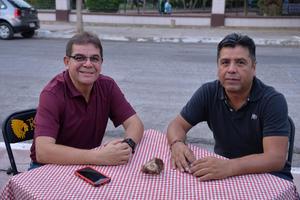 19072017 Alberto y Julio.