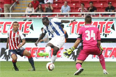 Cuando se suponía que el duelo sería definido por penaltis los jugadores de ambos cuadros se fueron a los vestuarios y quedó firmada la igualada.
