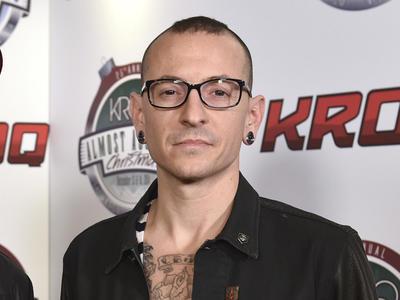 Linkin Park es una de las bandas de rock alternativo estadounidenses más reconocidas de las últimas décadas.