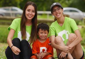 22072017 Vanessa, Gerardo y Paulina.