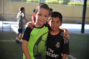 22072017 Miguel y Diego.