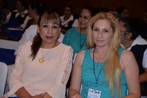 23072017 Paty y Oliva.