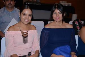 23072017 Mirna y María Esther.