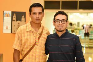 23072017 Daniel y Juan Antonio.