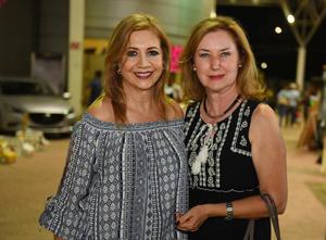 26072017 Rosalba y Verónica.