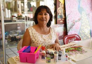 26072017 Carmen Amaya Hinojosa.