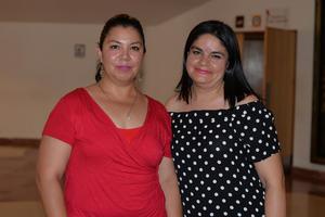 27072017 Ana y Brenda.