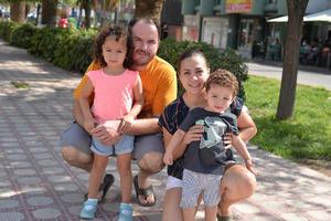 27072017 Jorge, Bárbara, Natalia y Alonso.