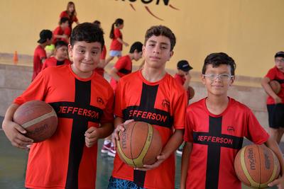27072017 Víctor, Jeremy y Luis.