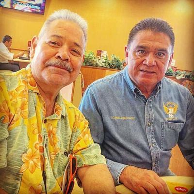 27072017 Efraín y Miguel.