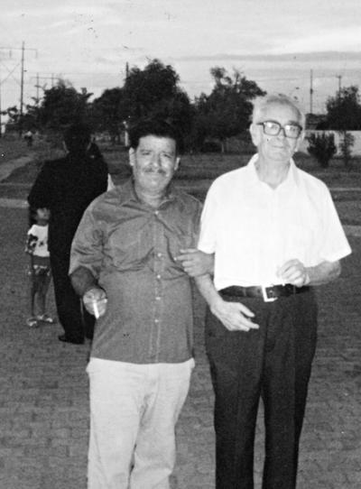 30072017 Manuel Flores y Pedro Iturriría (f).