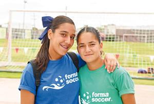 31072017 Bárbara y Mayka.