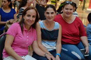 01082017 Angélica, Beatriz y Blanca.