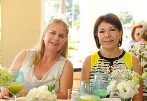 02082017 Karla y Salma.