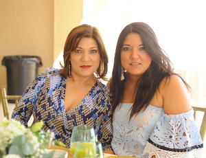 02082017 Cristy y Cristina.