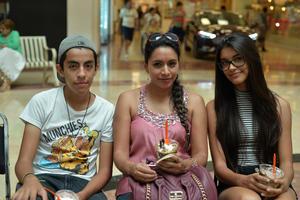 02082017 Sergio, Lucero y Alejandra.