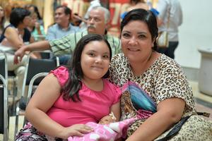 02082017 Guille y Valeria.