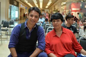02082017 Luis y Sra. Acosta.