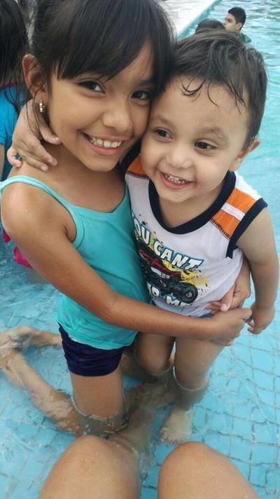 03082017 Ximena y Santiago.