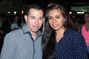 03082017 Diego y Marcela.