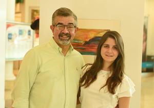 03082017 Gregorio y Andrea.