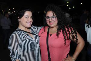 04082017 Brenda y Nadia.
