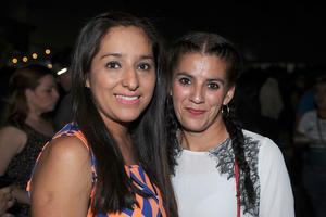 04082017 Norma y Carmen.