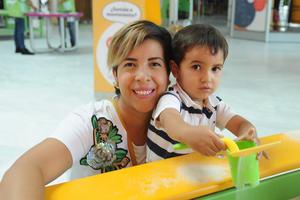 04082017 Alondra y Lorenzo.