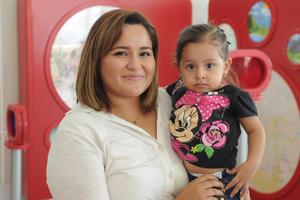 04082017 Alejandra y Victoria.