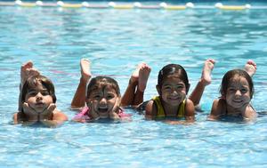 04082017 Ricky, Aitana, Natalia y Marisofi.