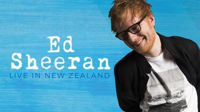 10. Ed Sheeran: 1.603.250 dólares; 81,47 dólares.