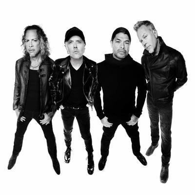 4. Metallica: 4.871.010 dólares; 117,44 dólares.