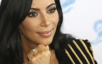 """Kim tuvo un pequeño paso por el mundo de la música en 2011. Con """"Jam (Turn It Up)"""" sorprendió a algunos y torturó a otros, pero que la melodía tenía 'auto-tune', eso seguro."""