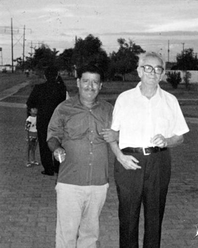 06082017 Manuel Flores y Pedro Iturriría (f).