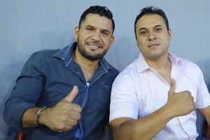 07082017 José y Darío.