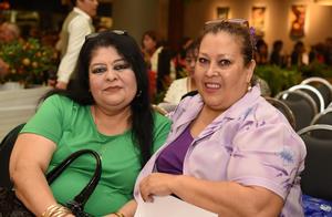 06082017 Georgina y Lupita.