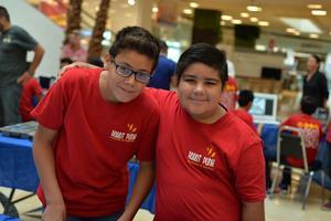 07082017 Yussef y Emilio.