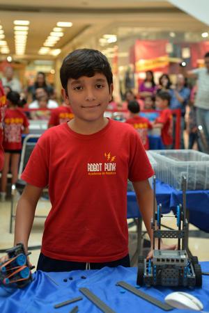 07082017 Erick Sebastián.