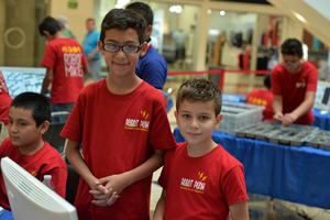 07082017 Axel y Miguel.