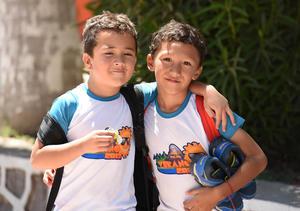 07082017 Carlos y Gabriel.