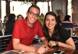 08082017 Miguel y Valeria.